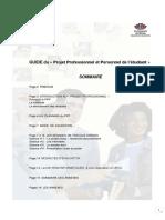 21780 (2).pdf