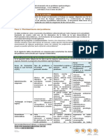 APORTE-Matriz de documento actividad 2 Fase 3_GRUPAL (1)