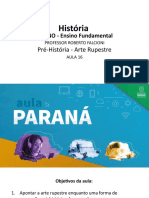 historia_6ºano_slides_aula16.pptx