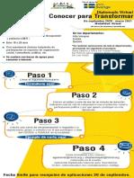 Diplomado Conocer para Transformar.pdf