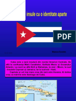 Cuba - geopolitica unei insule cu o identitate aparte.pptx