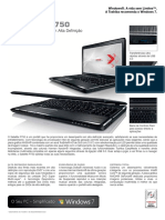 VER5.pdf