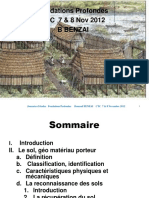exposé 1.pdf