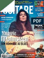 2019-03-01_Guitare_Xtreme(1).pdf