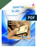 panduan_transaksi_fastpay_via_SMS.pdf