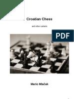 Croatian_chess_2nd_ed