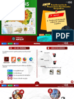 2.3. Transformación de Proyecciones Coordenadas Geográficas.pdf
