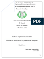 13-converted.pdf