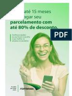 MinhaFatura.pdf