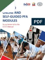 PFA-Modules-1-4.doc