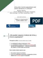 presentacion_adrian