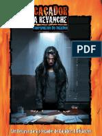 Caçador a Revanche - Companheiro do Jogador.pdf