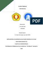 PASPRI BISMILLAH-1