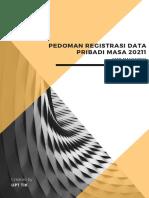 Pedoman_Proses_Register_User_Account_SRS