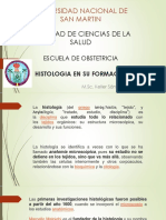 1-Historia-de-Histologia-1