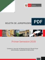 Compendio-2018-01