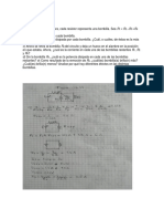 circuitos resistencias (1)