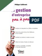 CoursExercices.com___ La gestion d'entreprise pas à pas - Decitre[PDF] La gestion d'entreprise pas à pas   Decitre      decitre  media  pdf          pdf   Download.pdf
