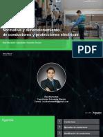 Normativa de conductores y protecciones.pdf