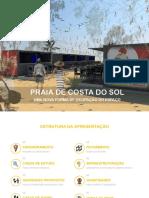 Apresentação6.0.pdf