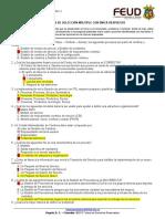No1_Simulador_Examen_ITIL_Foundations_V3_EUD