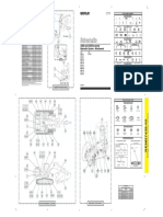 ATACHMENT SYSTEM  11.SIS.pdf