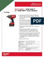 M18_ONEFHIWF34_502X.pdf