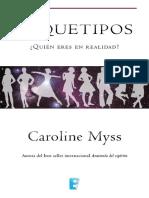 arquetipos-caroline-myss (1)