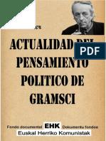 Actualidad_De_Pensamiento_Politico_De_Gramsci-K.pdf