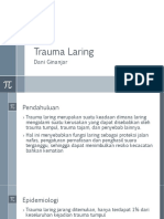 5.1 Trauma Laring.pptx