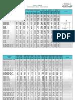 Jindal_Product range - H beams