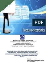 presentacion de tesis Midangeli.pptx