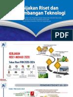 KEBIJAKAN RISET DAN PENGEMBANGAN TEKNOLOGI.pdf