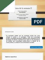Socilogia del Derecho Tarea Power Point.pptx