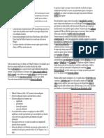 ECG curso Basico.1 (1).pdf