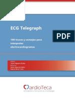 ECG-100 Tips para Mejor Interpretacion (1)