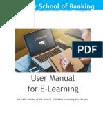 E-Class-User-Manual-Moodle-2