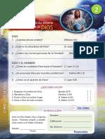 Fe de Jesus 02.pdf