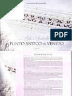 broderie antique (fire numarate).pdf