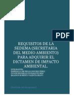 Requisitos_SEDEMA