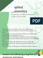 Applied-Economics-intro_PPT..pptx