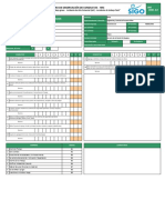 1. Form. HRC  2020 - 2.0- VECCHIOLA..xls