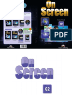 On_Screen_C2_Students_Book.pdf