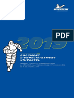 2019_MICHELIN_DEU_FR.pdf