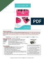 necessary clutch wallet.pdf
