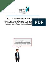 Sesión 14 - Coberturas I.pdf
