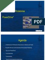 PDF 08 Nuevas Tecnologias Powerdrive Compress