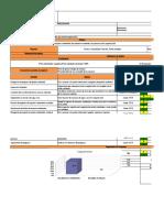 3.28.Programa_de_gestion_ambiental.xls (1)