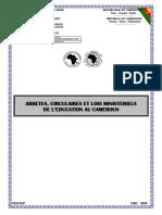 LoisArreteEducation.pdf