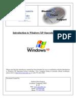 Intro_winXP